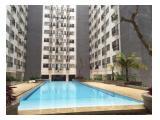 Apartemen The Jarrdin @Cihampelas, Bandung