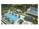 Landscape2-Facilities