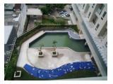 Infinite Pool view dr lt.8