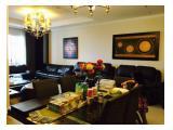 Apartemen Bellezza