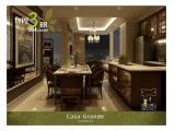 Casa Grande Residence Phase II