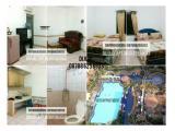 Apartemen Mediterania Garden Residences 1