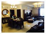 Belleza Suites