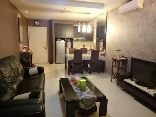 Jual Apartemen Lavande Apartment Lavande For Sale