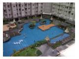 Apartemen royal mediterania garden tanjung duren