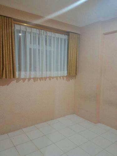 Jual Apartemen Sentra Timur Residence Murah