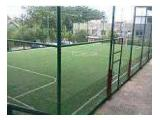 lapangan futsal free