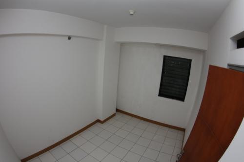 Jual Apartemen Cibubur Village Murah