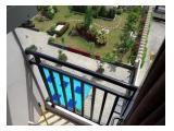 Apartemen Margonda Residence 4
