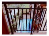 Tamansari Panoramic Apartment