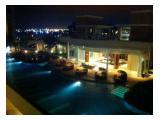Ancol Mansion Kemayoran Apartment