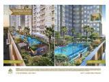 Lavanya Garden Residence