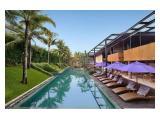 Taum Resort Seminyak