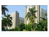 Apartement Puri Park View