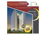 Hasanah Tower
