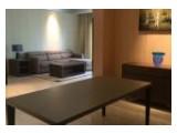 Dijual Apartemen Capital Residences 3BR