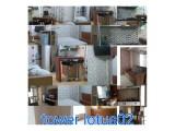 jual Apartemen Kalibatacity - Green Palace
