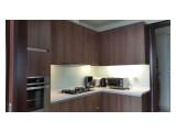 Dijual Pakubuwono View 3 BR 199sqm Full Furnished