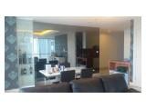 Jual Apartemen Regatta Tower Miami Tipe 3 BR Luas 206 m2 (6 Milyar) Lantai 12 Furnished Pantai Mutiara Jakarta Utara