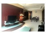 Dijual Apartemen Bellezza Permata Hijau - 2 BR 122 m2 Fully Furnished
