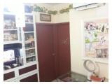 Jual Apartemen Gading Mediterania Residences - 2BR