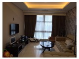 Dijual Apartment The Capital Residence