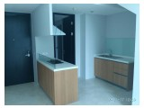 For Sale - Modern Loft Luxury Apartment - 2+1 BR - Near Metro TV - West Jakarta