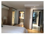 Dijual Apartemen Cassagrande 3+1BR Full Furnished Private lif