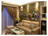 For Sale – Casa Grande Apartment – Montana Tower - Fully furnished and had nice balcony