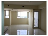 Dijual/For Sale Apartment Aston Pluit Unfurnished. Best Price!!