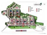 Apartemen URBAN SIGNATURE Ciracas