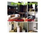 Jual Murah Apartemen Seasons City Studio, 2BR, 2BR+1, 3BR+1. Furnish & Unfurnish bisa KPA,Jakarta barat,Grogol
