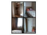 Ruang tamu  (living room)