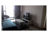 Sale - Rent Apartment Taman Rasuna