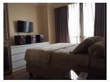 Dijual Apartemen Denpasar Residence 1BR Full Furnished