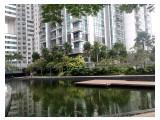 Dijual Apartemen Essence Dharmawangsa (eminence, south & east) - Jakarta Selatan - 1BR / 2BR / 3BR / 4BR