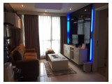 Di Jual Cepat Apartemen Casa Grande Tower Montana 1 Bedroom 42m2 Good Furnish