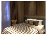Dijual Apartemen The Elements 3+1BR Luas 148m2 Semi furnished