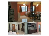 Apartment 1,2,3 Bed Room for SALE