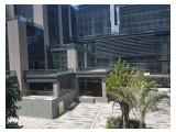 Jual Apartment District 8 SCBD - 1br/2br/3br/4br