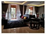 Apartemen Taman Rasuna 2br 60m2 di Kuningan Jakarta Selatan