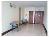 Jual Apartemen - Apartemen Red Top Lantai 20