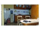 Jual Apartemen Taman Rasuna 2 kamar tower 7
