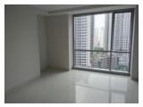 Jual Apartemen The Mansion At Dukuh Golf Kemayoran Jakarta Pusat - 2 BR 49m2 Semi-Furnished
