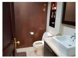 Di Jual / Di Sewakan Apartemen Casablanca 1/2/3 Bedroom Good Unit And Good Price