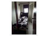 Kamar utama