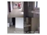 Jual Murah Tanpa Perantara - The H Residence MT Haryono