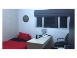 Di Jual Apartemen The Wave Tower Sand 1 Bedroom Luas 47m2 Lantai 35