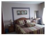 Di Jual Apartemen Pavilion 3BR