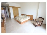 Jual/Sewa Apartemen Senayan Residence - 1 / 2 / 3 Bedroom Fully Furnished